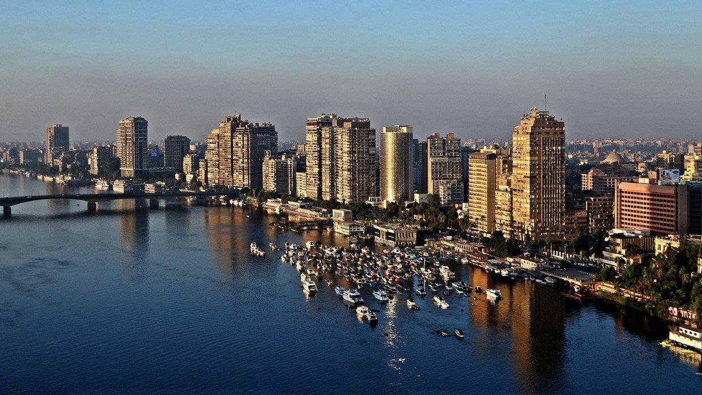 Ростуризм снял ограничения на продажу туров в Египет