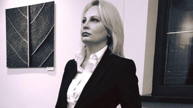 IFJ осудила высылку российских журналистов из Латвии