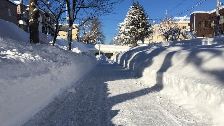 построен картинки много снега в городе адаптация программы соответствие