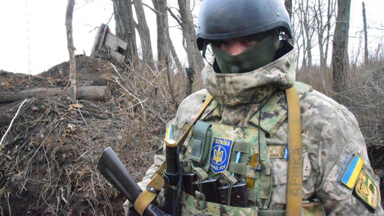 Запад не знает, что теперь делать с коррумпированной Украиной — Кедми