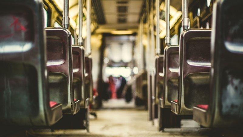 Билеты на автобусы в города Челябинской области подешевели в несколько раз