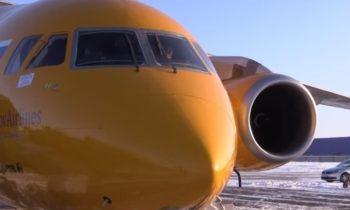 Эксперт прокомментировал отказ Украины продавать России двигатели для Ан-148