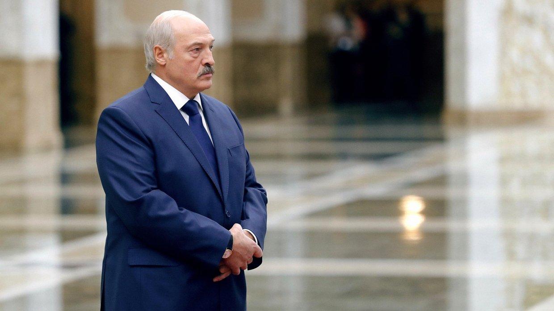 Лукашенко хочет разрабатывать высокоточное оружие в Белоруссии
