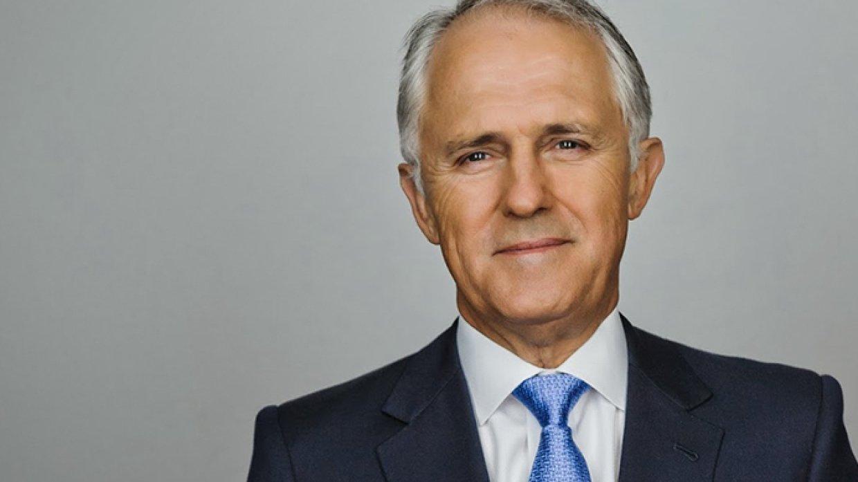 Премьер Австралии высказался за политическое соглашение по Сирии