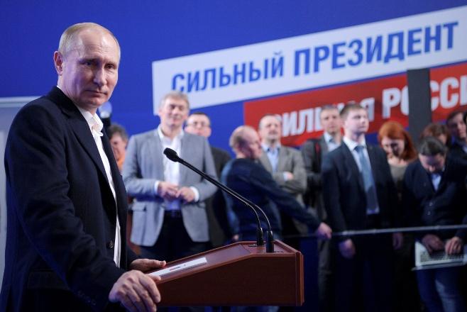 2018-03-18t215602z_1637080375_rc1bbc6e95d0_rtrmadp_3_russia-election-putin-headquarters