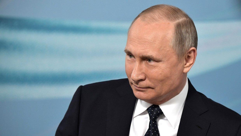 Политолог рассказал, как Путин свел на нет попытки Украины сорвать выборы-2018