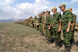 Россиян ждут повестки: Путин подписал указ о призыве на военные сборы
