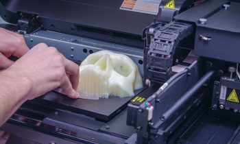 3D принтеры в медицине — область применения и перспективы развития печати