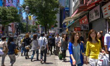 Почему Япония и Южная Корея не присоединились к кампании по высылке российских дипломатов