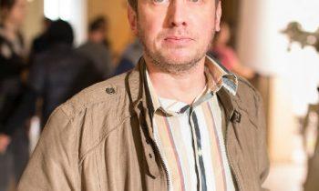 Михаил Трухин боится за безопасность дочери
