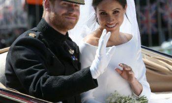 Принц Гарри довел бывшую девушку до слез накануне свадьбы