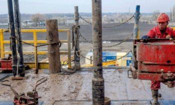Китайско-российский нефтяной «брак» расторгнут в связи с затруднительным положением «жениха»