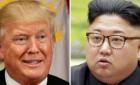 Помпео рассказал, почему Трамп отменил встречу с Ким Чен Ыном