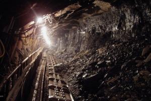 Ребенок погиб в России в результате падения в шахту