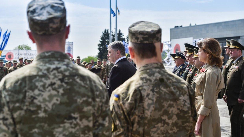 Политолог рассказал, ради чего Киев провоцирует экологическую катастрофу в Донбассе