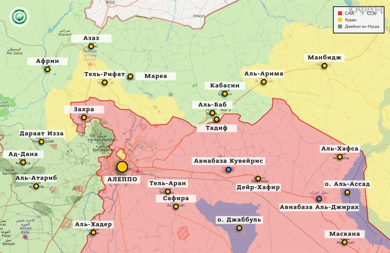 Сирия новости 16 мая 22.30: последние автобусы с боевиками выехали из Хомса, в Алеппо переброшено подкрепление САА