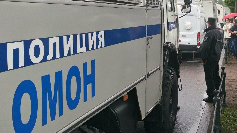 Убивший заложника в Москве художник рассказал, что заставило его пойти на преступление