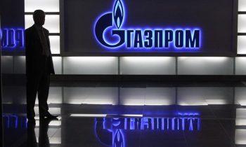 Увольнение аналитиков не устранит проблем, связанных с действиями «Газпрома»