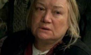 Людмила Полякова призналась в попытке самоубийства