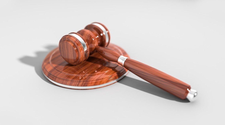Суд арестовал главу Серпуховского района Подмосковья до 13 августа