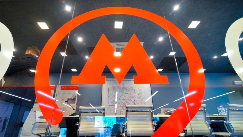 Станции метро «Воробьевы горы» и «Университет» возобновили работу в штатном режиме