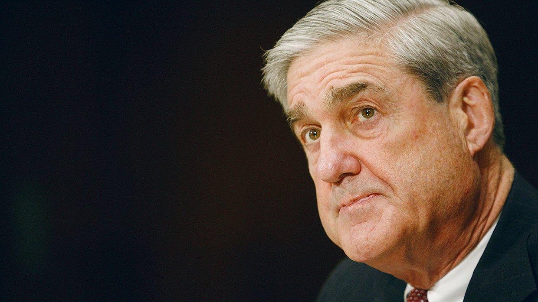 Обвиняемые во «вмешательстве в выборы» россияне оспорили решение Мюллера о «защите данных»