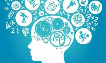 Machine learning: технология будущего, которая меняет жизнь сейчас