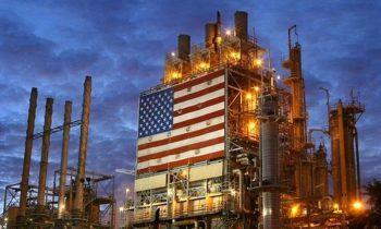 Нефтяники США лоббируют отказ от ужесточения санкций против РФ