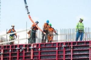 Эстония депортировала четырех украинских строителей-нелегалов
