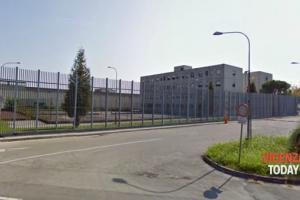 В Италии преступник сам попросился в тюрьму из-за жары