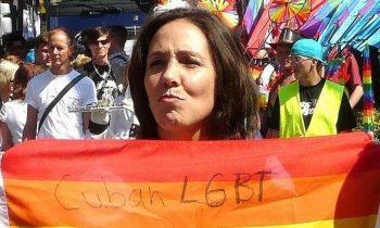 Однополые браки могут разрешить на Кубе