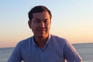 В Казахстане убили известного КВНщика