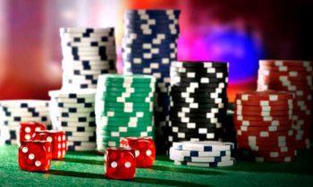 Успех и минимум неудач — правила управления банкроллом в казино Вулкан