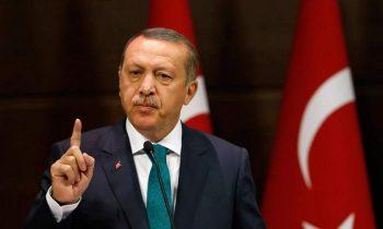 Как Эрдоган борется с валютным кризисом в Турции?