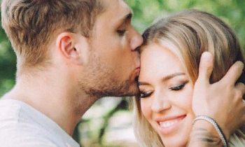 Тетя Влада Соколовского о разводе племянника: «Он женился слишком рано»