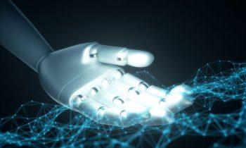 Китайские разработки в сфере искусственного интеллекта могут полностью изменить облик второй крупнейшей экономики мира