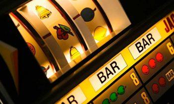 Прогрессивный джекпот — что нужно знать, чтобы играть и выигрывать