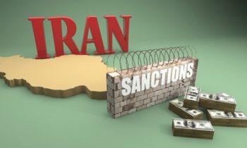 Станет ли Иран причиной глобального кризиса?