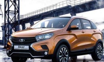 Россия – перспективный рынок № 1 для компании Renault