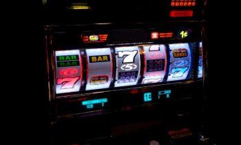 Онлайн слоты казино Вулкан — преимущества и недостатки
