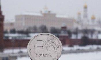 Иностранные банки присоединяются к российской альтернативе системы SWIFT