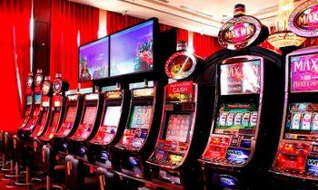 Джекпот в казино Вулкан