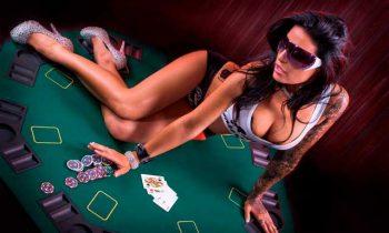 Игровой зал Вулкан — почему казино позволяет играть бесплатно