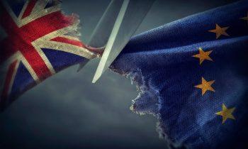S&P: выход Британии из ЕС без полноценного соглашения приведет к рецессии и снижению рейтинга