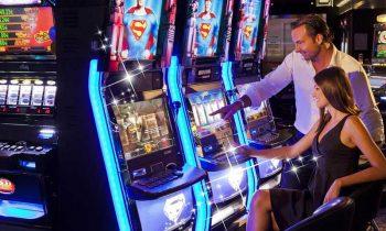 Общие рекомендации по игре в онлайн-казино