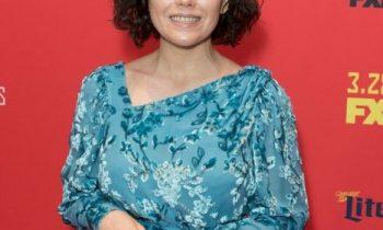 Звезда «Легенды №17» Дарья Екамасова стала мамой