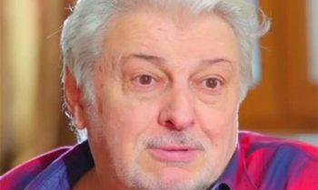 Лев Лещенко озвучил диагноз Вячеслава Добрынина