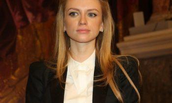 Милана Кержакова: «Моему брату нелегко дались испытания, которые свалились на нашу семью»