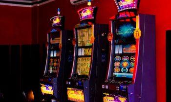 Бесплатные автоматы — основные преимущества