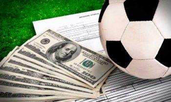 Ставки на футбол на FexBet — полезные рекомендации